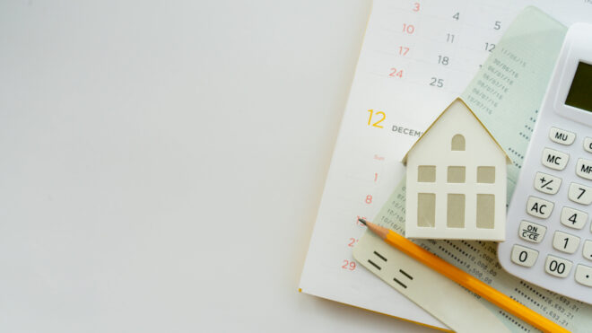 July 15 is Tax Day, What's In Store For You?
